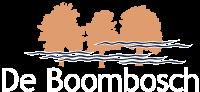 De Boombosch